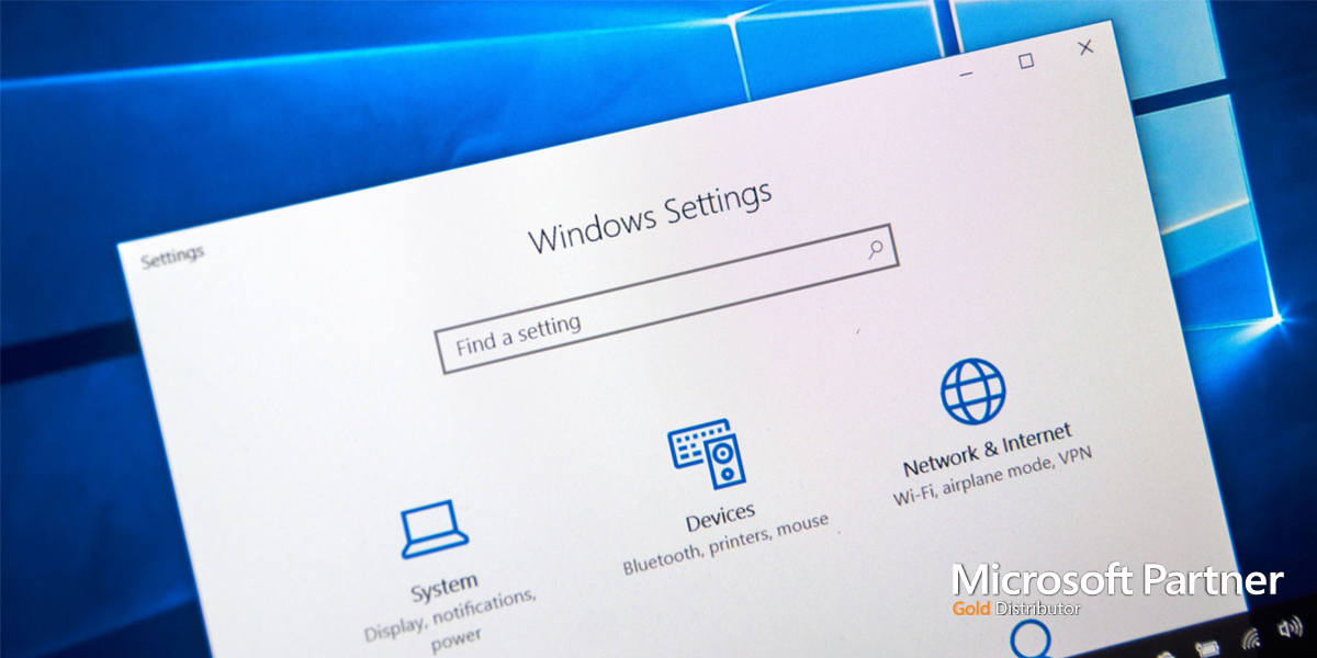 Why now is the time to consider Windows Virtual Desktop
